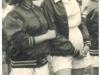 04-alta-minthorn-nancy-lurvey-at-girls-gsa-meet