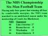 005-championship-football-team