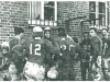 008-football-team