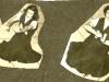 021-cheerleaders