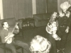 032-bob-mcafee-doris-shawver-jerry-buttler