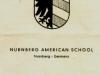 045-graduation-program