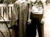 046-graduates-doris-shawver-and-jerry-butler