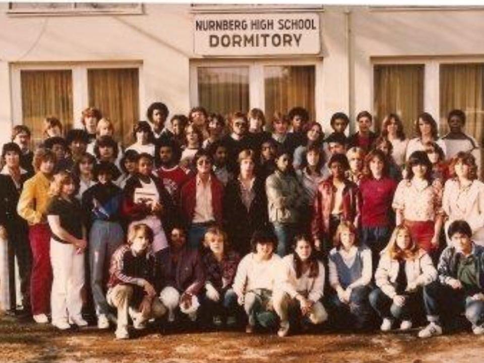 80-83Dormies