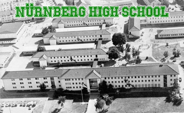 nürnberg-high-school-aerial