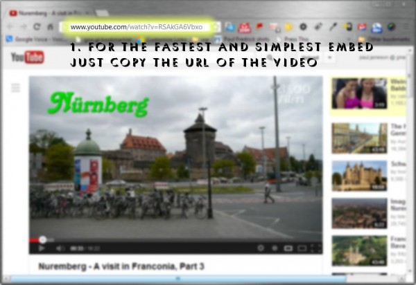 video-add4